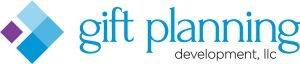 gift planning development logo