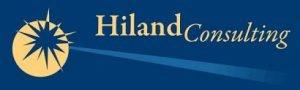 hiland consulting logo