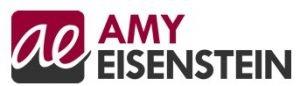 Amy Einsenstein logo