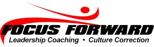 Focus Foreword Coaching logo
