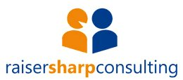 Raiser Sharp Consulting logo