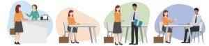 Looking at a Nonprofit Career?