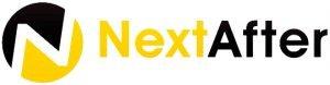 nextafter logo