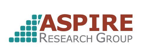 Free Prospect Research Links Directory, by Aspire Research Group