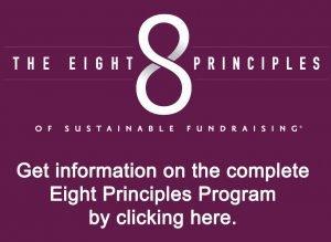 Eight Principles Clickthrough