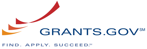 [WEBINAR – Oct. 10, 2017] Getting Started with Workspace: Become a Workspace Wizard [Promo], by Grants Gov