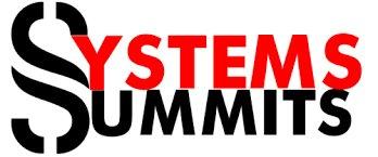 Systems Summit logo