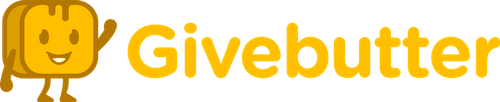 [Webinar] Virtual events pt. 1: How Givebutter and Bloomerang integrate for livestream success, by Givebutter