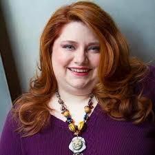 Lynne Wester headshot