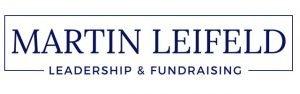 martin leifeld logo