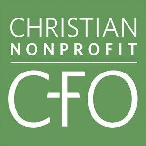 Christian Nonprofit CFO logo