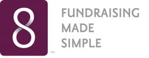 The Eight Principles of Sustainable Fundraising Made Simple