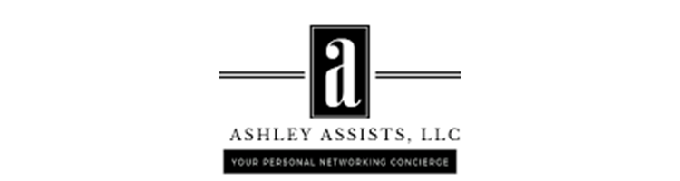#AshleyAssists Professional Networking – Tip #12 Be Mindful, by Ashley Assists, LLC