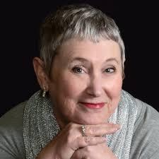 Cathy Fyock headshot
