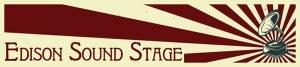 Edison Sound Stage