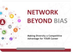 Bias, Behaviors & Beyond, by Lead at Any Level