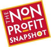 Nonprofit SnapShot logo