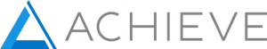 Achieve Cause Logo