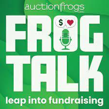 FrogTalk Podcast
