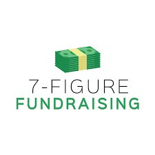 7-Figure Fundraising Podcast