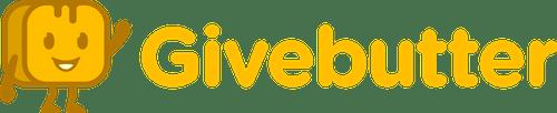 Giverbutter Logo