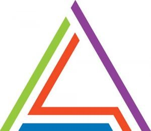 Achieve Podcast logo