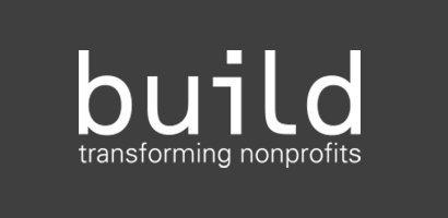 Build Consulting Logo