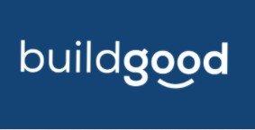 BuildGood