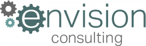 Envision Consulting