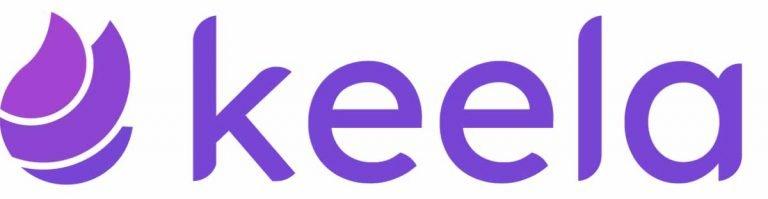 Keela Logo
