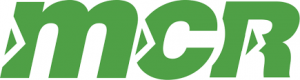 Marketing Communication Resources Inc. Logo