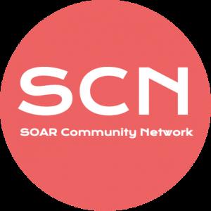 Soar-Community-Network-logo-300x300