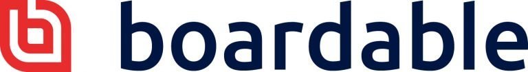 Boardable Logo