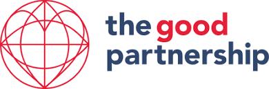 The Good Partnership