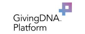 Find Monthly Donors Hiding in Your File, by GivingDNA