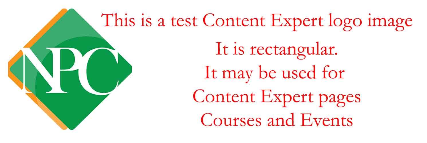 NpC Test Course