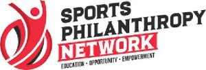 Is a Foundation Right for You?-Wildcard Track-Sports Philanthropy World 2020, by Sports Philanthropy Network