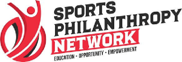 Sports Philanthropy WORLD-Panel 1–Charting Your Course, by Sports Philanthropy Network