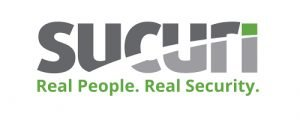 Comments can get spammy! | #websitesecurity #threatreport #sucurisecurity, by Sucuri