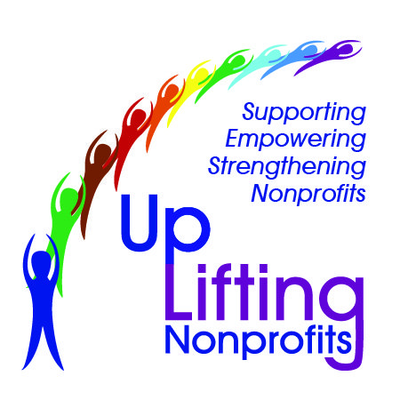 The Question of Money, by Uplifting Nonprofits