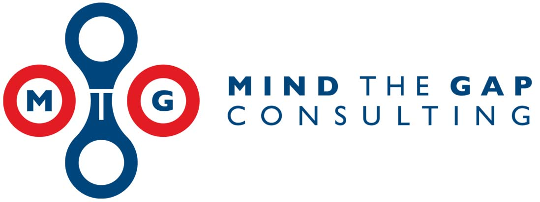 How to Start a Nonprofit, by Mind the Gap Consulting