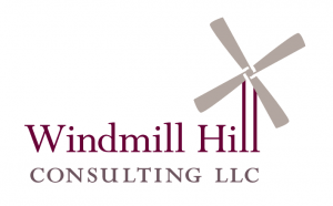 Windmill Hill Consulting logo